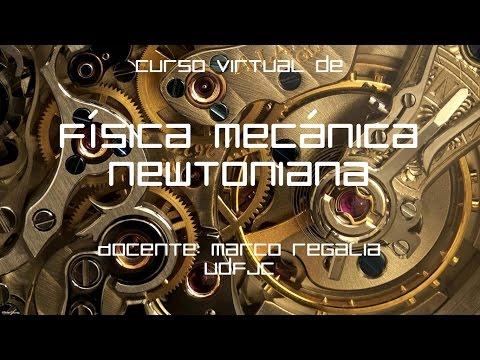 Mecanica Automotriz desde Cero - 1.Motor de Combustion Interna de YouTube · Duração:  19 minutos 6 segundos