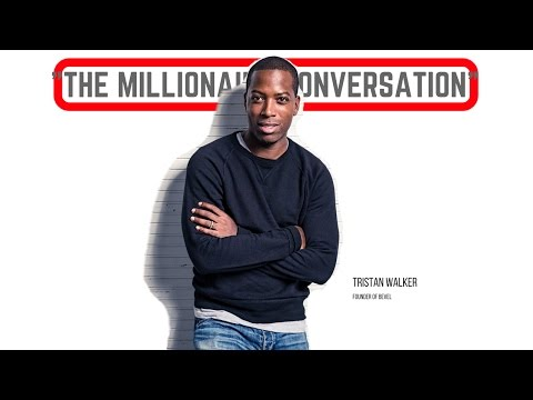 The Millionaire Conversation - The Path to Wealth in 4 Steps