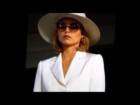 Michelle Pfeiffer Tribute