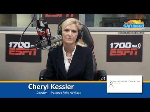 Cheryl Kessler 09 14 16