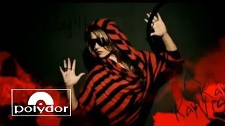 Download Cheryl Cole - Fight For This Love (Official Video) Mp3 and Videos