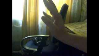 Лучевой нерв 6 месяцев с операции(Прошло 6 месяцев с операции. Пальцы неплохо стали разгибаться, но только все вместе. По отдельности это сдел..., 2012-05-17T10:03:17.000Z)