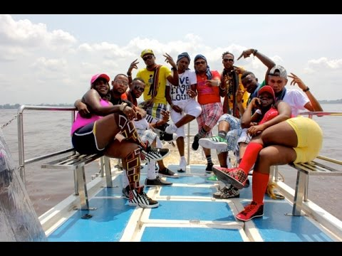 koffi-olomide-video-mix-by-willy-mix-vol-11