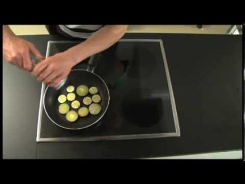 GORILLA Rezept - Pizza (4)