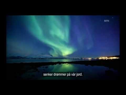 Ja, vi elsker dette landet - Norway's National Anthem