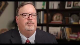 HSS Minute: Approaches to Rheumatologic Care Using Big Data