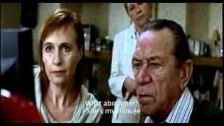 VIDANGE PERDU (trailer)