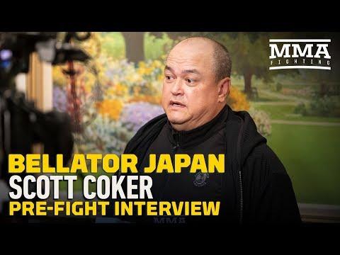 Bellator Japan: Scott Coker Wants Fedor Emelianenko Retirement Fight In Moscow - MMA Fighting