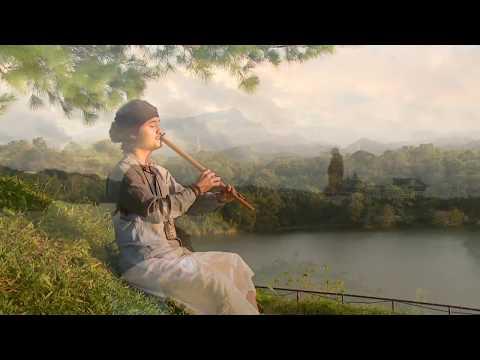 Bali World Music, Gus Teja, DANU SUCI