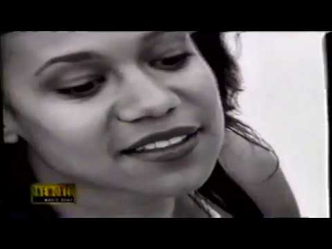 Tracie Spencer: One World Music Beat Interview (1999)