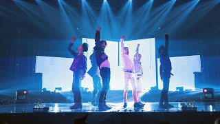 "NCT DREAM TOUR ""THE DREAM SHOW"" Recap Video"