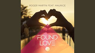 Found Love (Extended Mix)