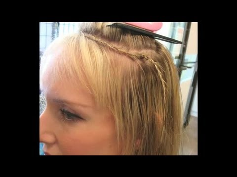 The best hair extensions for blondes hair extension tips youtube the best hair extensions for blondes hair extension tips pmusecretfo Choice Image