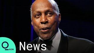 <b>Vernon Jordan</b>, Civil Rights Activist and Former Clinton Aide, Dies at ...