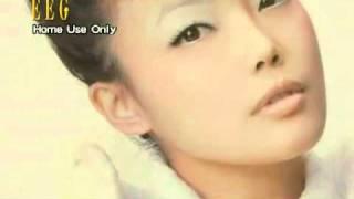 容祖兒 飛 DIY MV (2010最新EP''空港'')