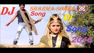 Na Chhede Nadan SapereDJ song by Sharma songs