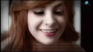 Septimo Dia Reportaje Trabajar como modelo Webcam