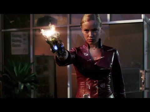 Download T-850 vs T-X (You here to kill me?) | Terminator 3 [Open Matte 1.78:1]