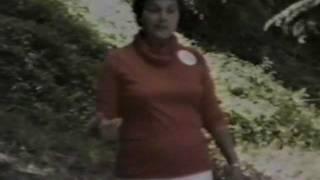 History of Evergreen Cemetery, Santa Cruz, California