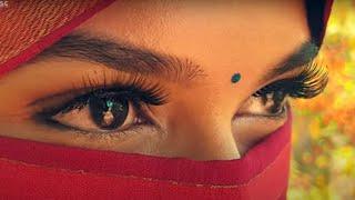 Kannale Kolladhey - New Tamil Music Album 2019