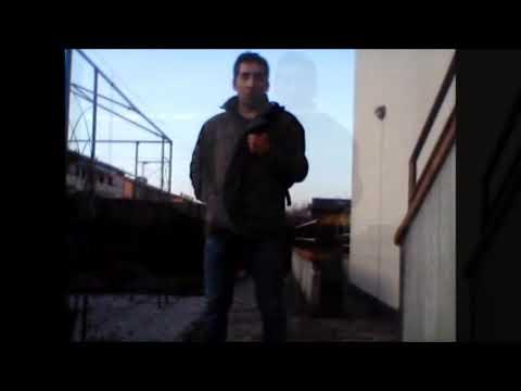 My Marco Cherubino RAIMBOW LNIZIO ITA