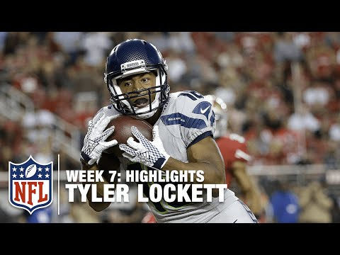 tyler-lockett-highlights-(week-7)-|-seahawks-vs.-49ers-|-nfl