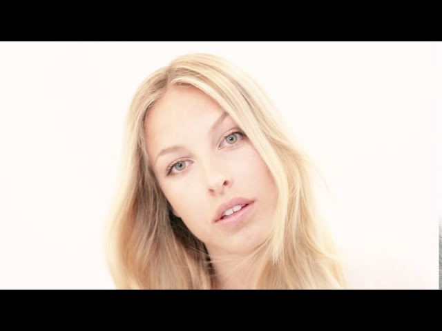 BlondPro - Biondo perfetto e zero danni
