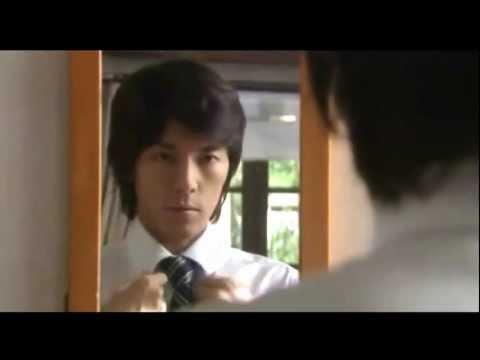 Hotaru no Hikari  Perhaps Love
