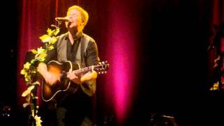 Download Good Man - Josh Ritter (11.18.11) MP3 song and Music Video