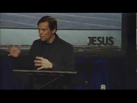 My Walk With Jesus - Compassion International