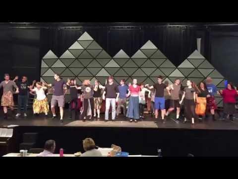 Glen Scene Opening 1