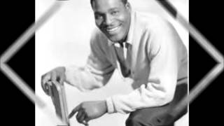 BROOK BENTON THANK YOU PRETTY BABY MERCURY RECORD LABEL