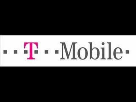 T Mobile Jingle Ringtone Iphone