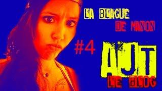 AJT La blague de Manon 4