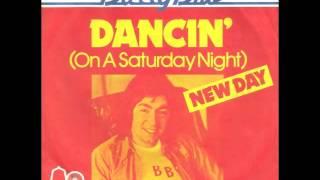 Barry Blue - Dancin