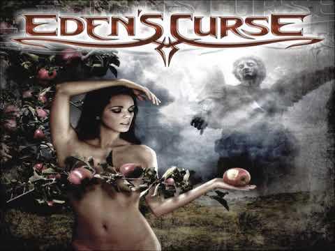 Eden's Curse - Eden's Curse (2007) [FULL ALBUM]
