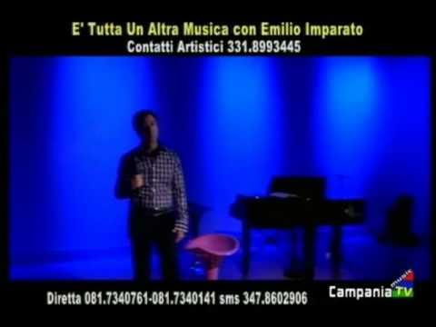 EMILIO IMPARATO