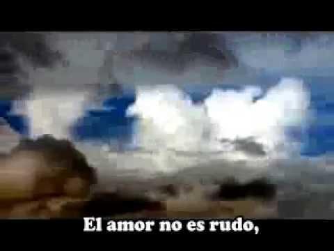 Jaeson Ma - LOVE (Spanish)