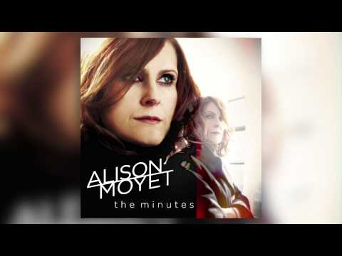 Alison Moyet  A Place To Stay