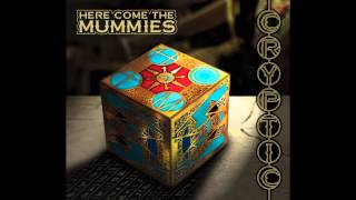 Watch Here Come The Mummies Revenge video