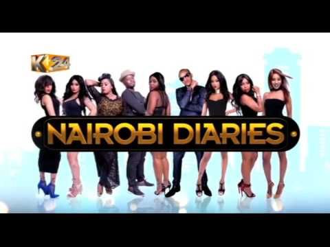 Nairobi Diaries S04E12