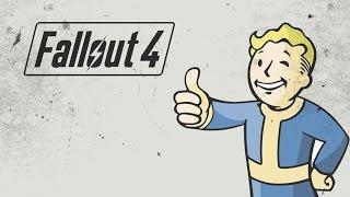 Fallout 4 Как открыть сложный замок на слух