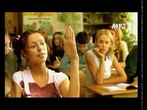 Клип 2016 Школа ты дом, милый дом мой родноя, я вернусь... Школьные годы Находка видео