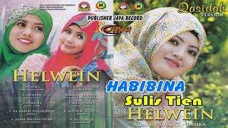Video Hebbina - Sulis Tien [OFFICIAL] download MP3, 3GP, MP4, WEBM, AVI, FLV November 2018