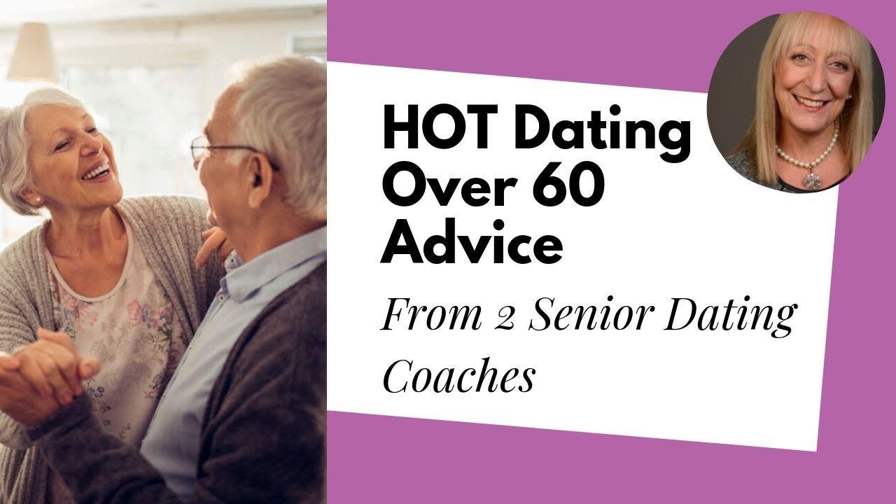 AARP Dating tips kamer dating in Dhaka