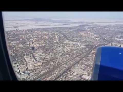 Видео о маршруте Хабаровск-Москва