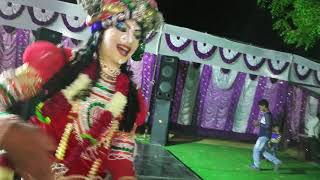 Video Soni Soni Radha Tere Bina Shyam Hai Aadha@Ravi tiger download MP3, 3GP, MP4, WEBM, AVI, FLV Oktober 2018