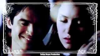 Damon & Elena ► Обещаю