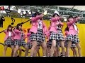 京都大学11月祭2016 同志社女子大学  Pichicart 「ギラギラRevolution」