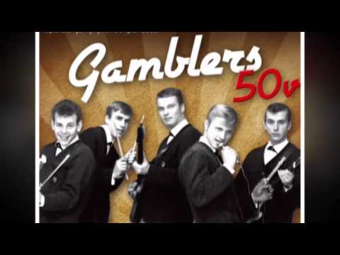 The Gamblers - Can I See You Tonight - YouTube